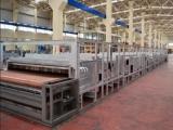 Оборудование для производства лаваша