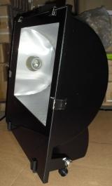 Прожектор ГО/ЖО Phill под ДНаТ/МГЛ 1000W/Е40/IP65 (VS)