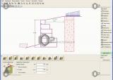 Проектирование габионных сооружений