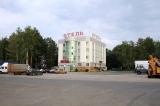 Наши отели