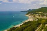 Ласковое море,солнечные ванны,первая береговая линия,что может быть лучше для приятного отдыха