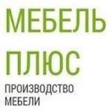 Мебель на заказ - Собственное производство в Ростове-на-Дону