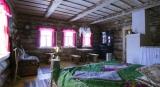 Гостиница для командировочных на базе отдыха «Дубки»