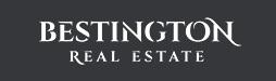LLC Bestington Real Estate - недвижимость в ОАЭ