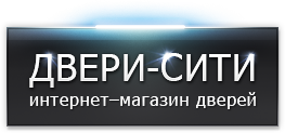 "ООО ""Строй Сервис Компани"""