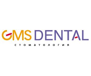 GMS Dental