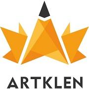 ARTKLEN, агентство интернет-маркетинга