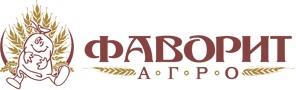 "ООО ""ПК Фаворит-Агро"""