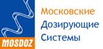Московские Дозирующие Системы