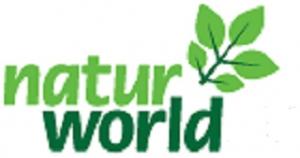 интернет-магазин Naturworld