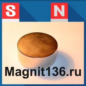 Неодимовые магниты 136