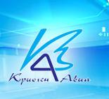 КриогенАвиа