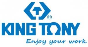 KingTony-ua