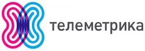 Телеметрика