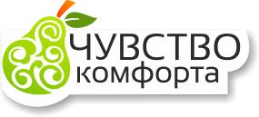 """ООО """"интеллект Медиа"""""""