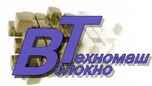 Волокно - Техномаш. промышленное оборудование