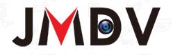 Компания JMDV
