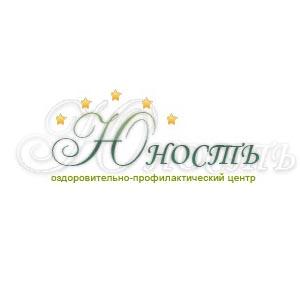 ОПЦ «Юность» - санаторий в Подмосковье