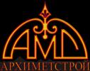 Архиметстрой кованые изделия
