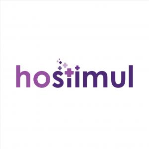 Hostimul LLC