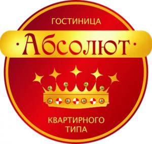 Гостиница Нижнекамска - Абсолют