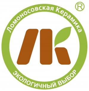 """ООО """"Ломоносовская керамика"""""""