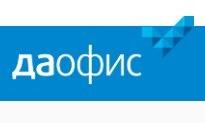 ООО «Далекс Центр»