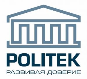 Компания POLITEK (ПОЛИТЕК)