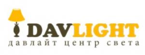 Давлайт (Davlight)