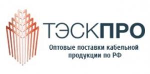 ООО «ТЭСК ПРО»