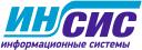 ООО «Инсис»