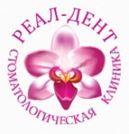 ООО «АрМедКо»