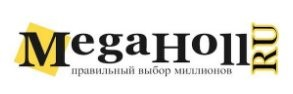Megaholl