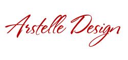 ARSTELLE DESIGN