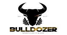 Спортивный клуб Bulldozer