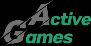 """Интернет-магазин """"Active games"""""""