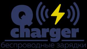 Интернет-магазин qi charger