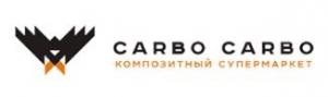 CarboCarbo