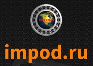impod.ru