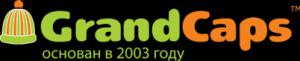 """Интернет-магазин детской одежды оптом """"ГрандКапс"""""""