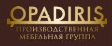 OPADIRIS