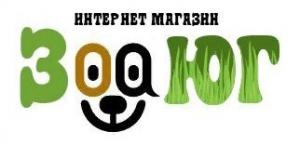 Интернет-магазин ЗооЮГ