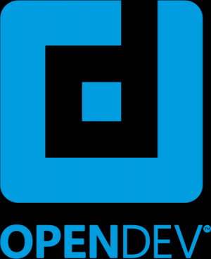 Opendev