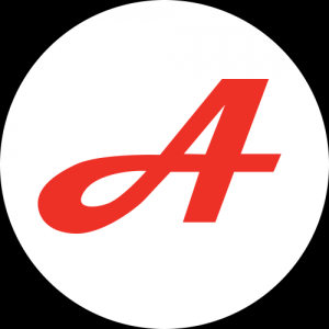 Магазин автозапчастей AutoMD