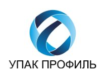 ООО «Упак Профиль»