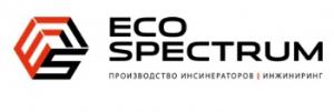 Эко-Спектрум