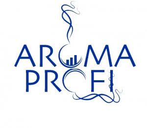 Компания Арома Профи