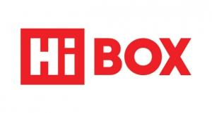 HiBOX - производитель упаковки из картона