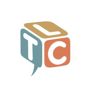Бюро переводов TLC