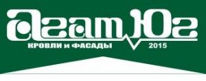 ООО АГАТ ЮГ